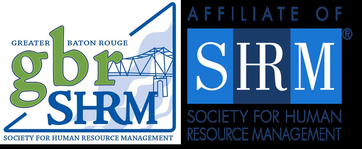 U:GBR SHRMLogosGBR SHRM & SHRM Logo Combined 02-08-19