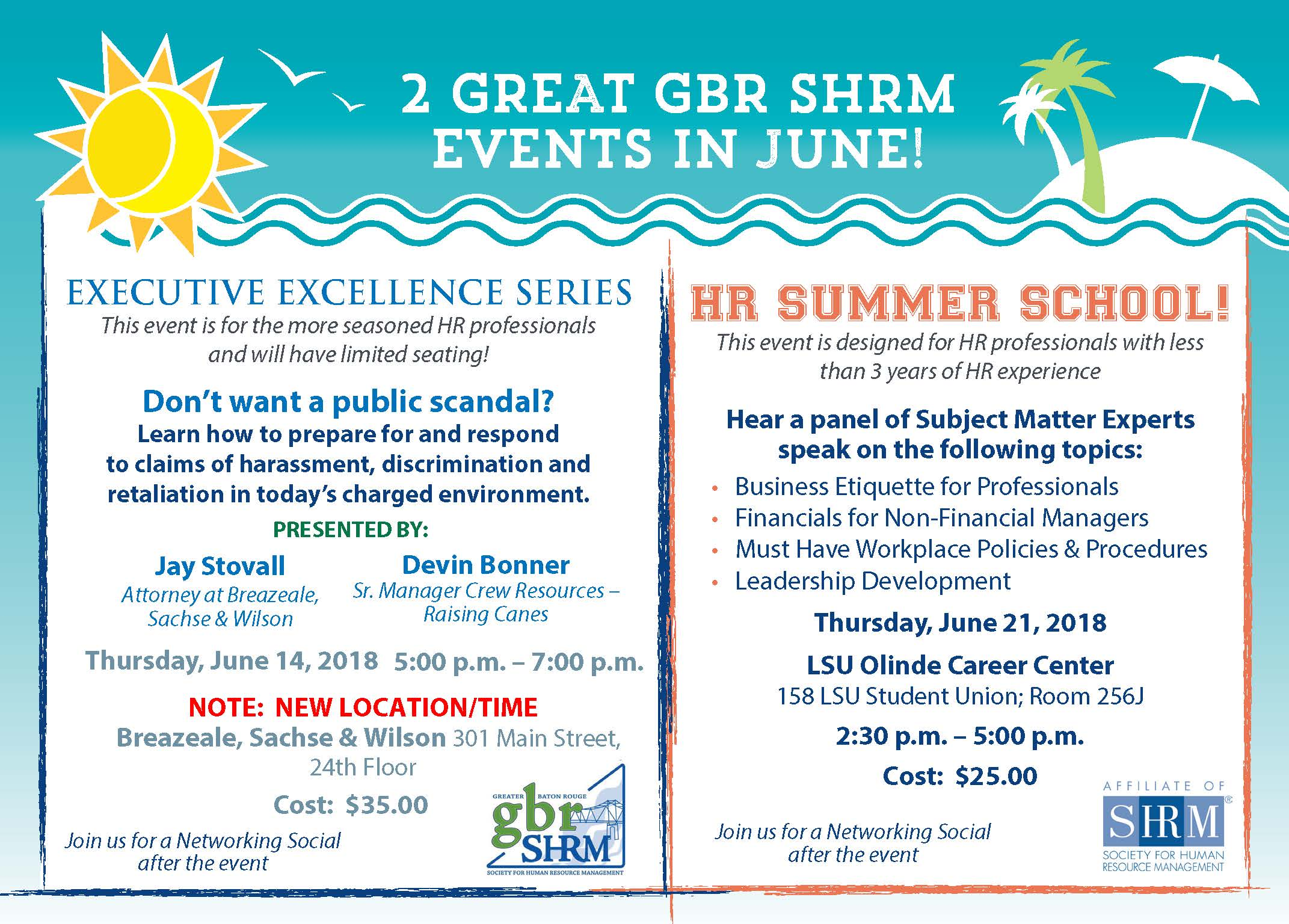 REVISED GBR SHRM_June Events 2018-5x7  FRONT