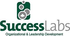 Success Labs