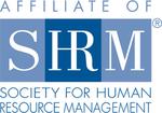 new SHRM affiliate logo