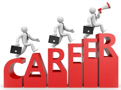 Payment Link Career Center Posting 2016
