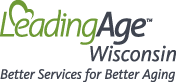 LeadingAge Wisconsin 38th Annual Exhibitors Forum