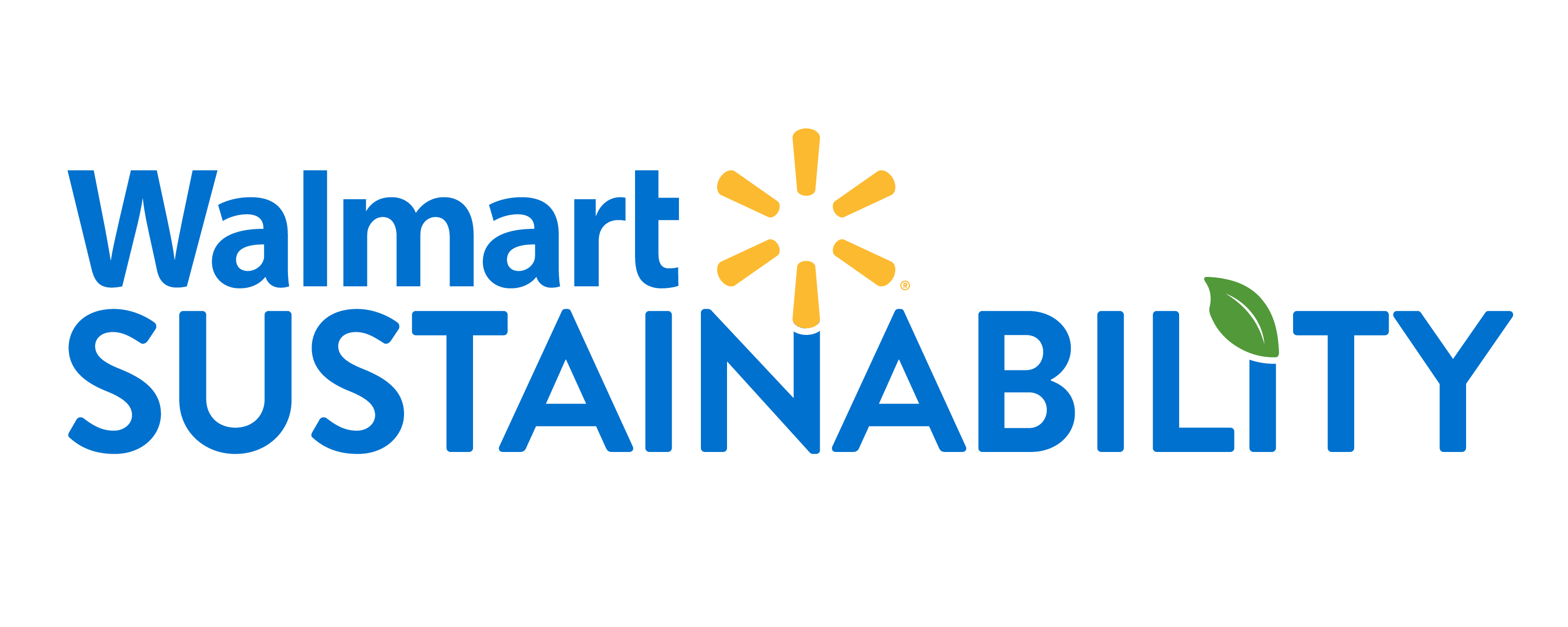 Walmart Sustainability Logo_yellow_v2-01