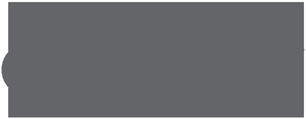fairmont-logo-ryh-dark