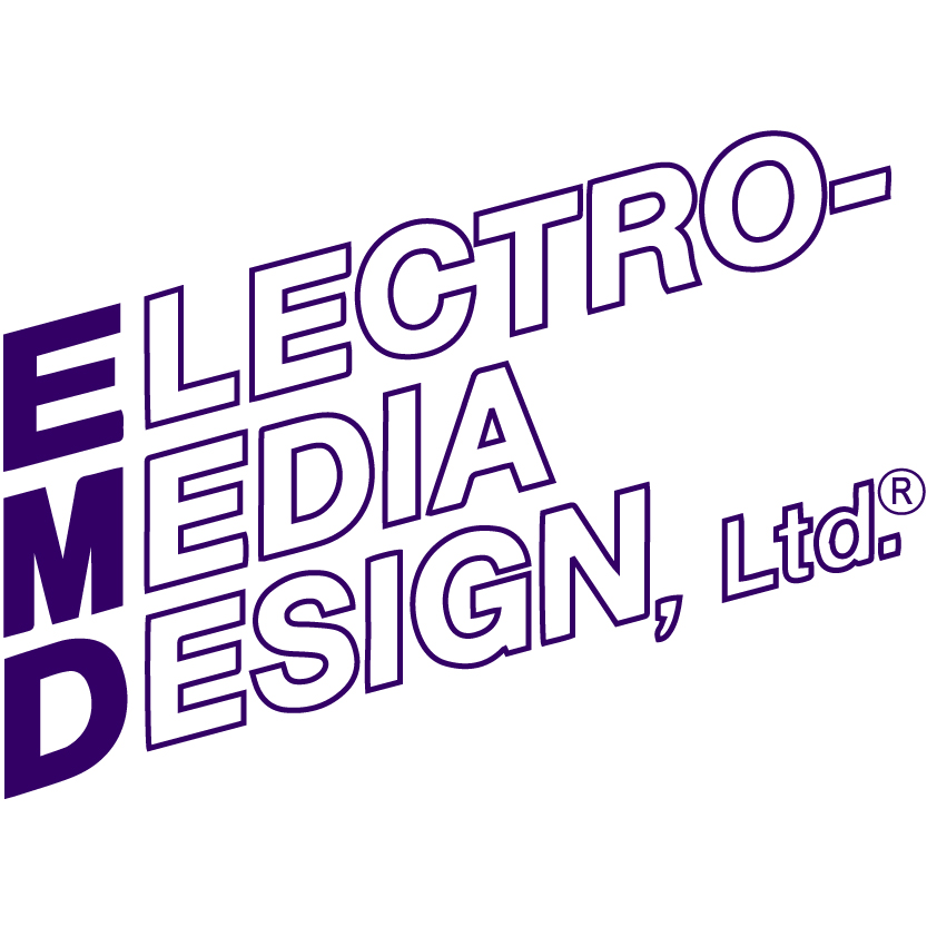 Electro Media copy