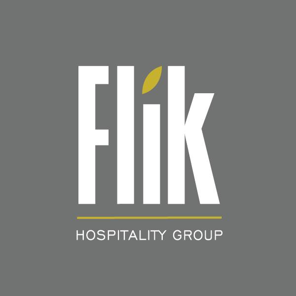 Flik HG logo GB-01