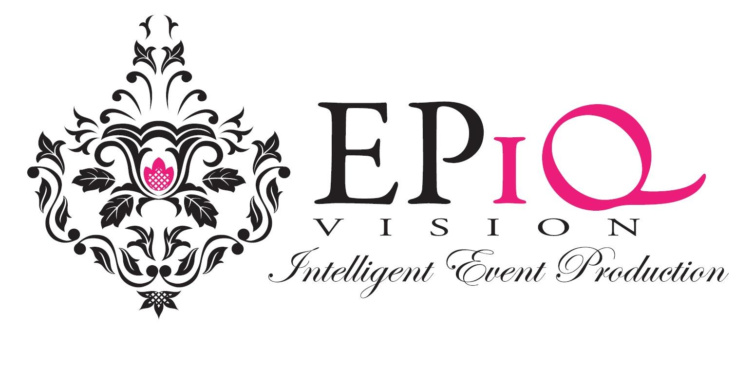 EPiQ_Logo