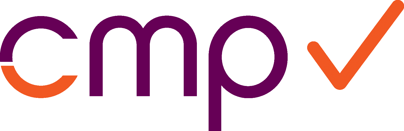 CMP EIC_143723-17_PP_Logo_Icon_Final_1