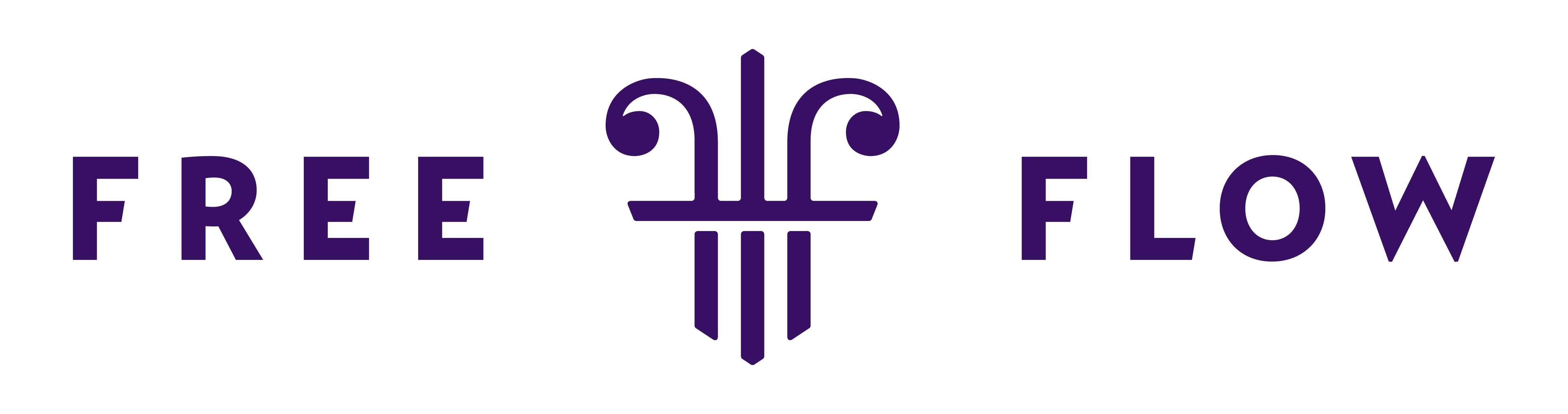 FreeFlow-Primary-Horizontal-Mark-Purple