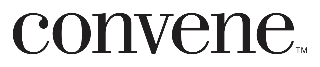 Convene-Logo_Black_JPEG
