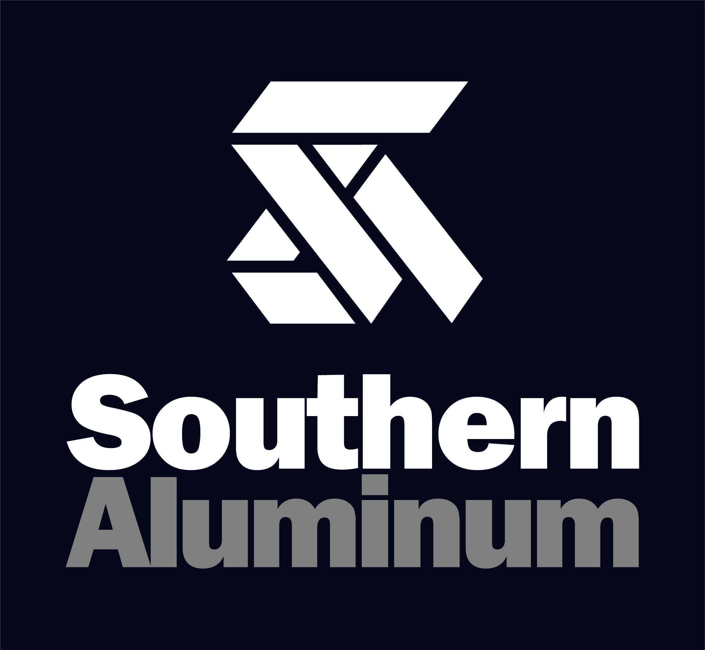 Southern Aluminum Logo