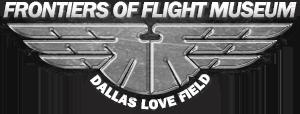 Frontiers flight museum