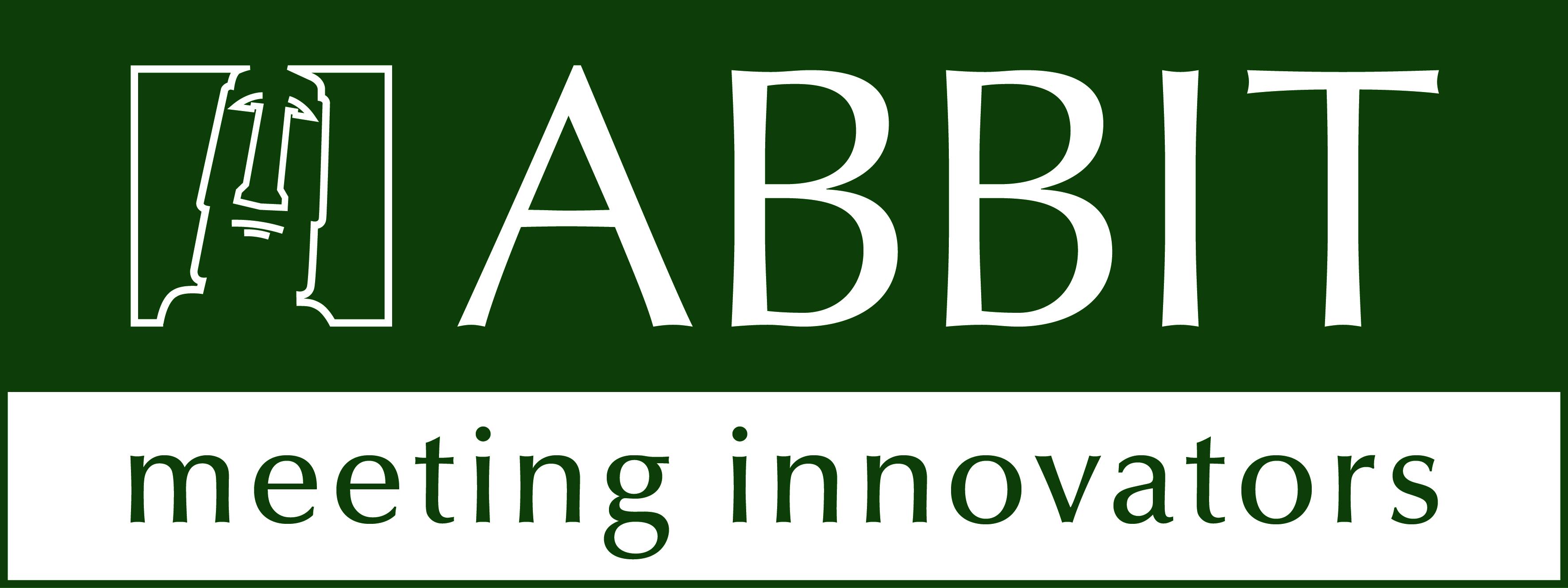 Abbit meeting innovators Logo (1)