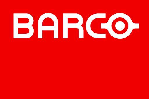 BARCO_rgb_primarylogo_red 2