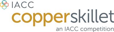 CopperSkillet_Logo_4C