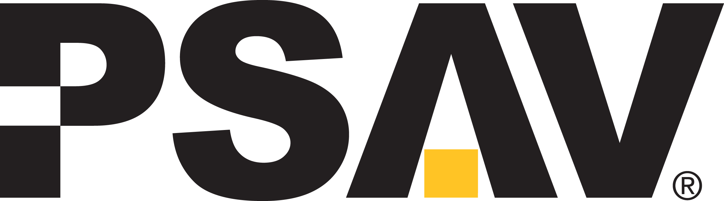 PSAV_RLogo_Color