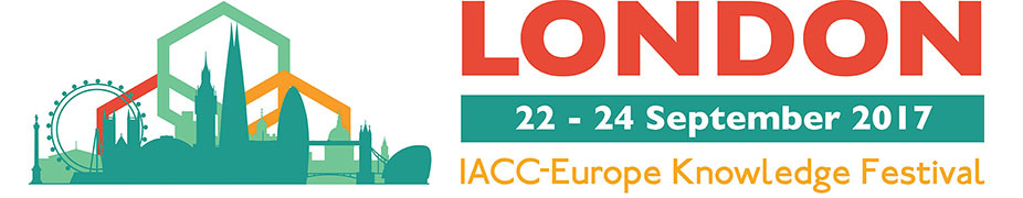 IACC-Europe Knowledge Festival 2017