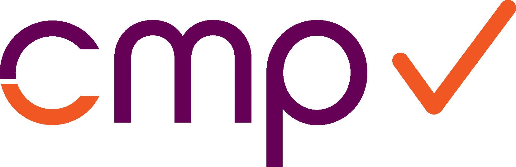 EIC_143723-17_PP_Logo_Icon_Final