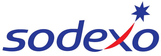 Sodexo2019