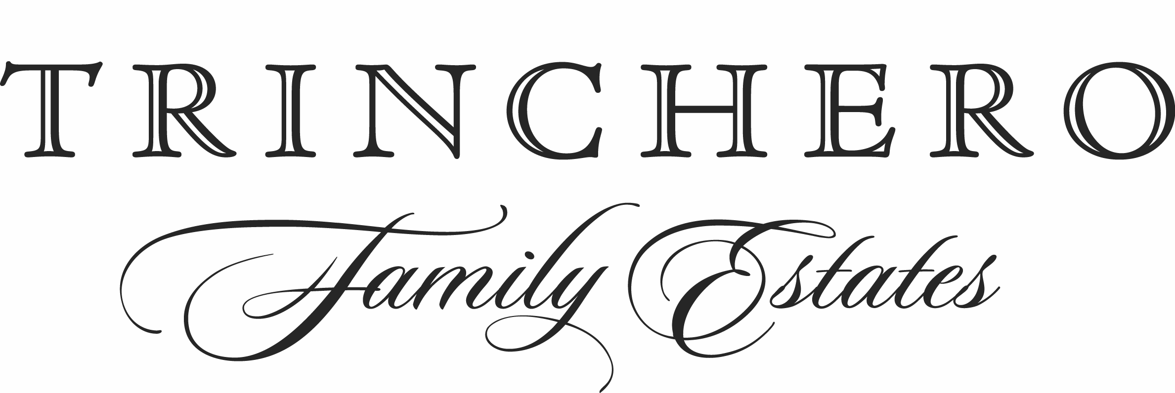 Trinchero-Family-Estates-High-Res-Logo