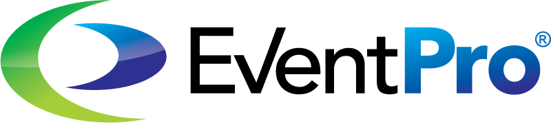 EventPro Logo HIGH RES transparent