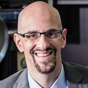 Marc-Hurwitz-Headshot.jpg