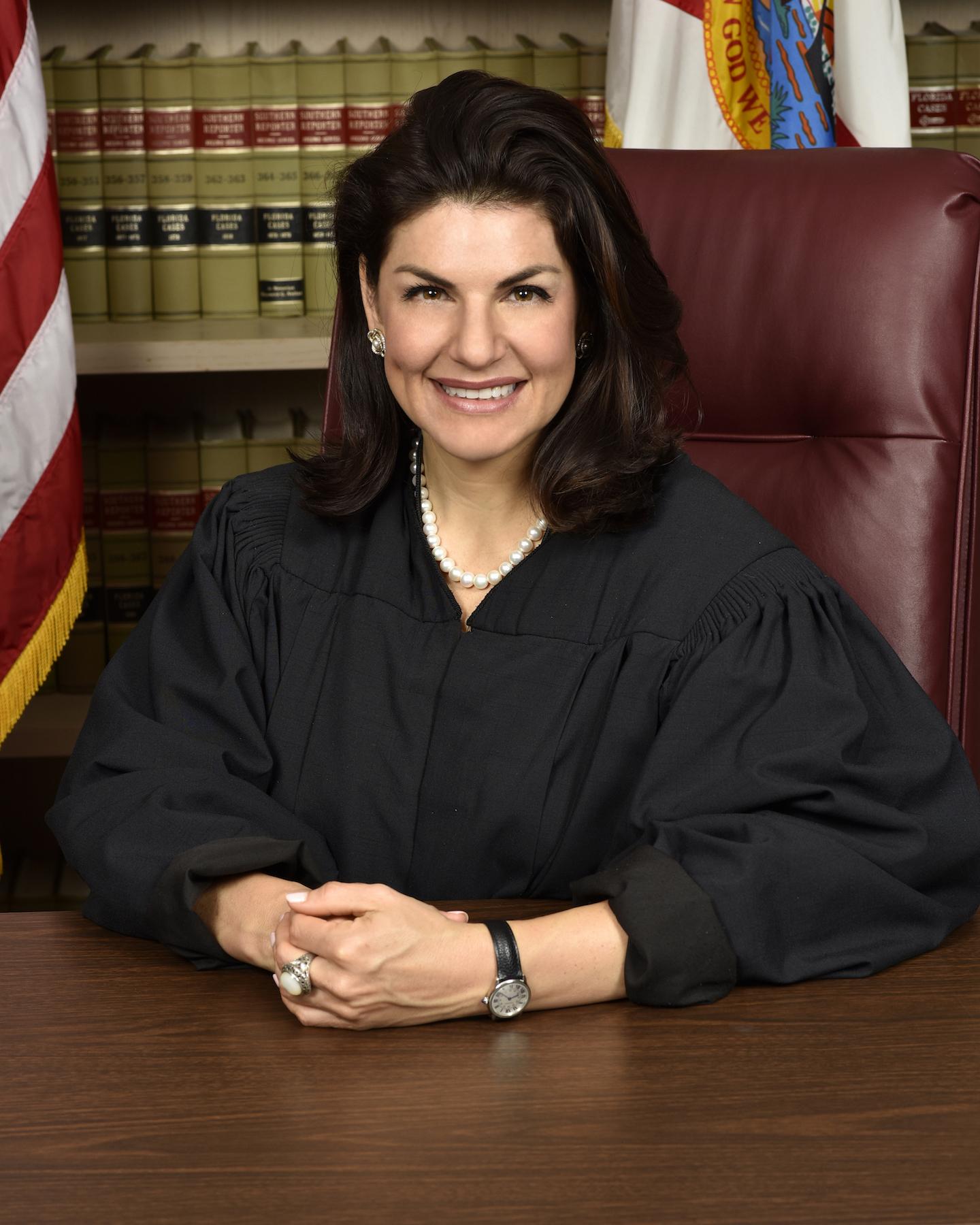 judge T.jpg