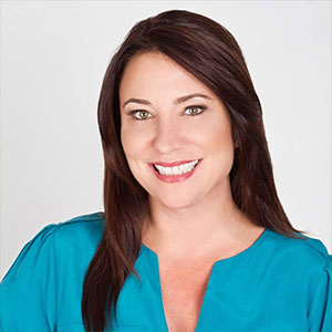 Dana-Cahn-Headshot.jpg