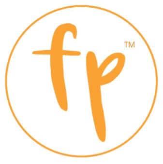 FP_Logo_Clear