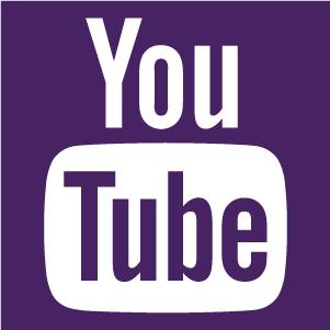 18 ALZ YouTube Icon