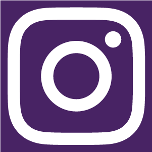 18 ALZ Instagram Icon