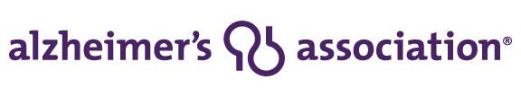 ALZ-logo