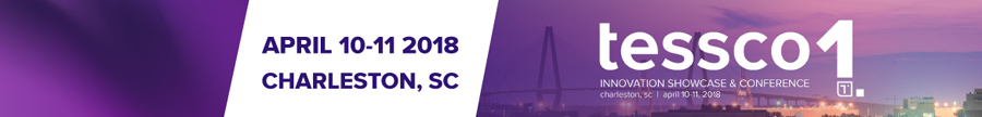 2018 Tessco One Innovation Showcase and Conference