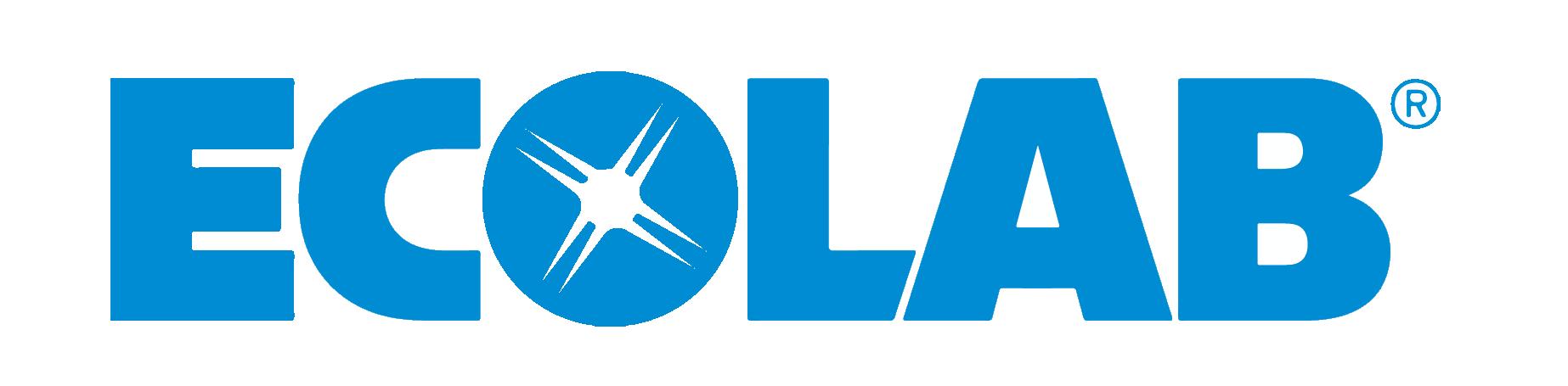Ecolab_Logo