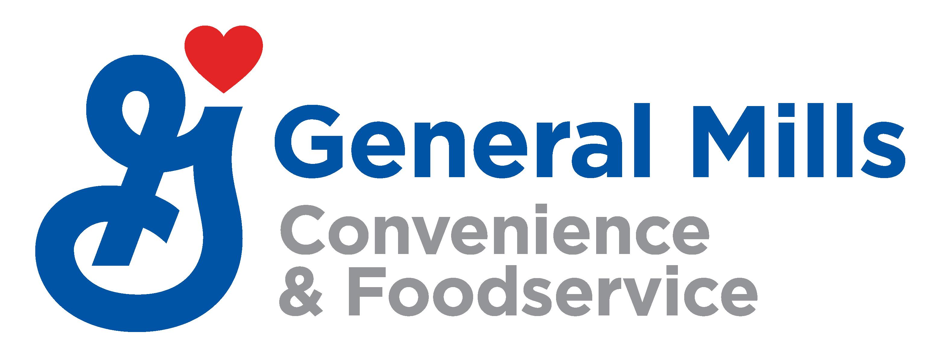 GM_Convenience&Foodservice_Logo