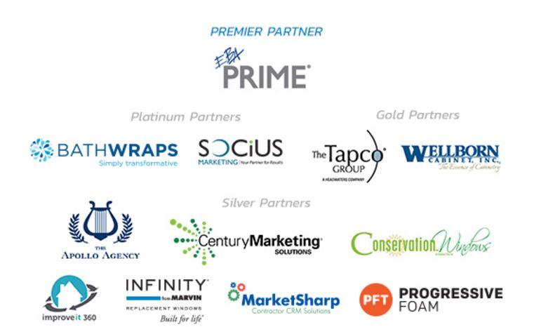 ELG sponsors 2.7.2017