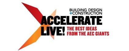 BD+C Accelerate Live!