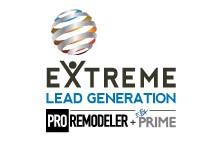 Lead Gen Logo