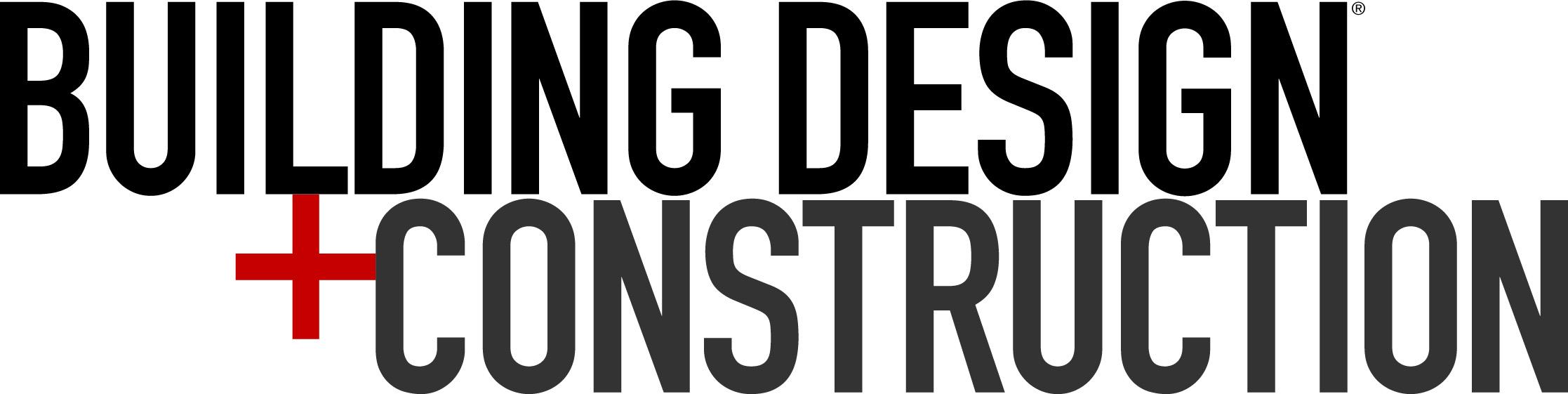 BD+C's Emerging Leaders Meet-Up Sponsor Options