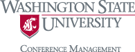 WSU_CM_logo_web