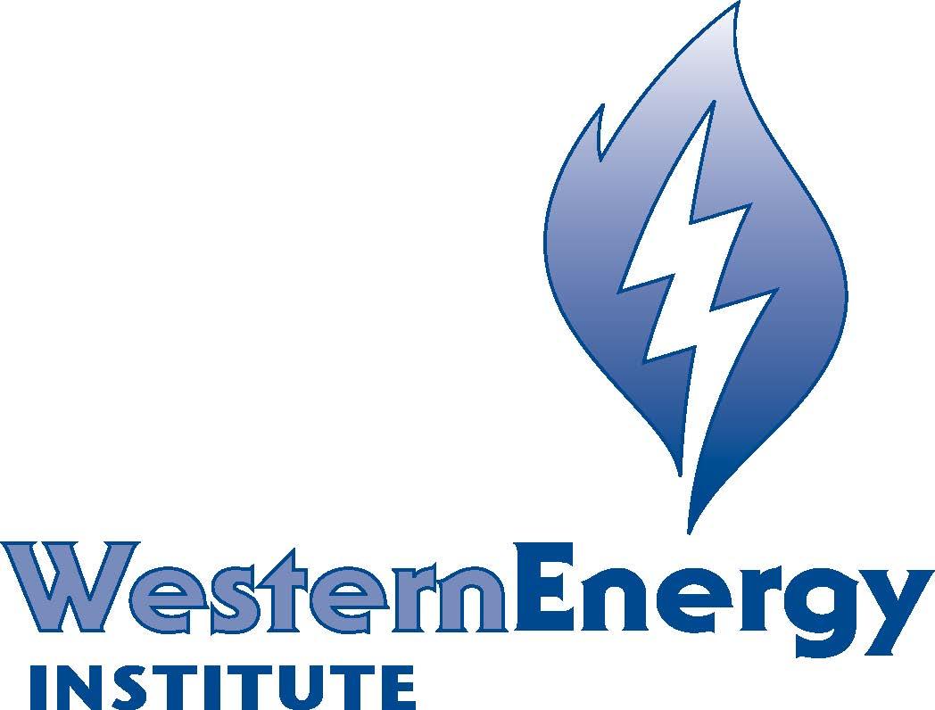 WEI_Logo_280