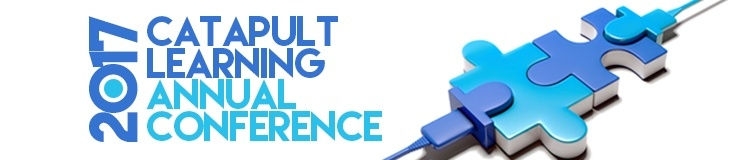 Catapult Learning Annual Conference 2017