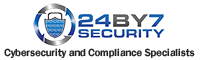logo_cyber-nolink-24by7security