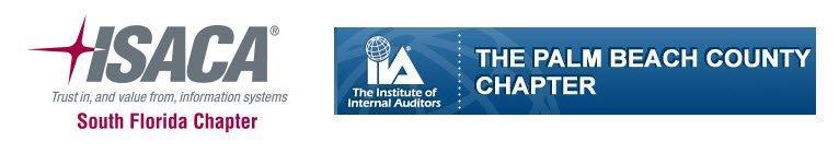 Combined ISACA/IIA WPB