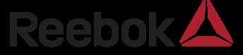 Reebok Les Mills logo Colour (white bkgd)
