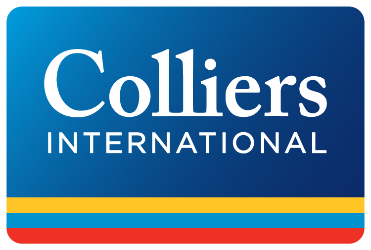 Colliers_Logo_RGB_Rule_Gradient_digital