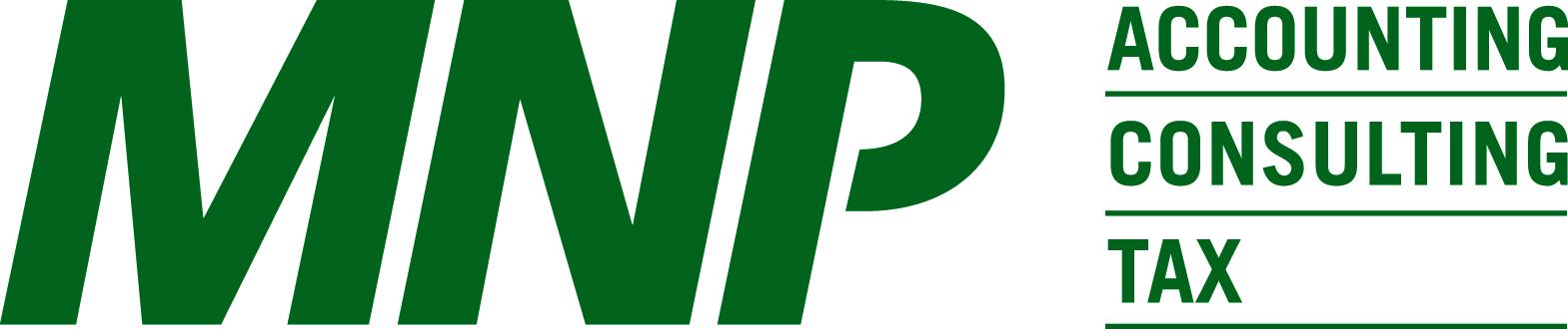MNP_logo343C_tag Stacked