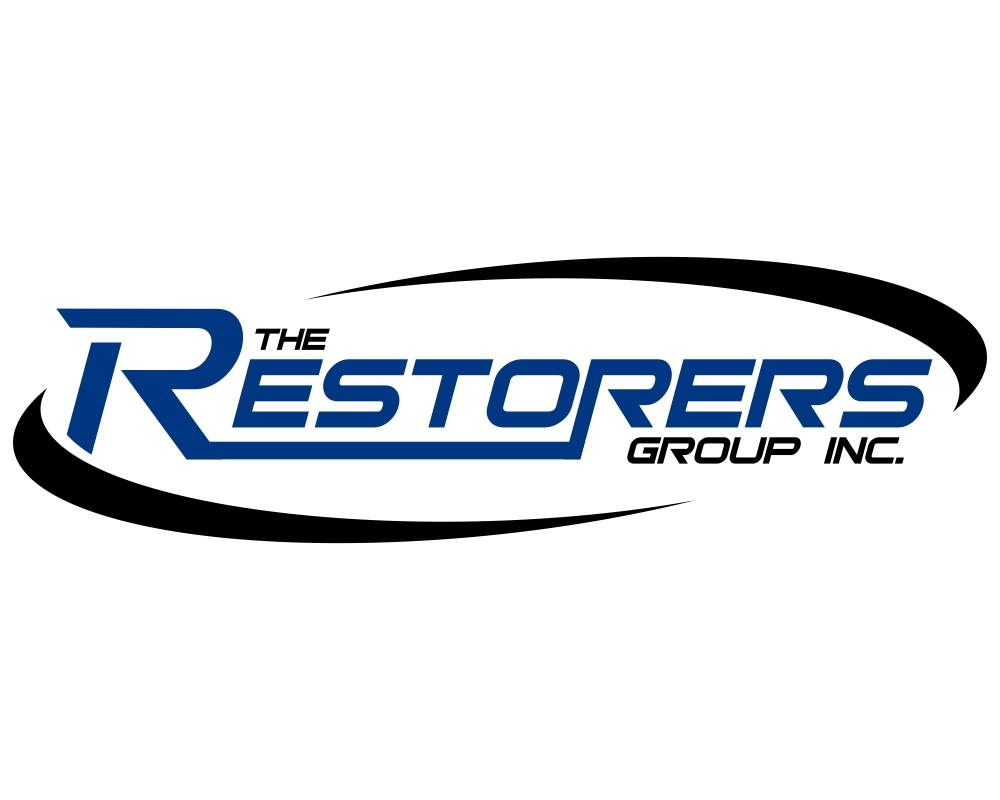 the_restorers_group_inc_large