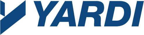 Yardi_Logo_RGB