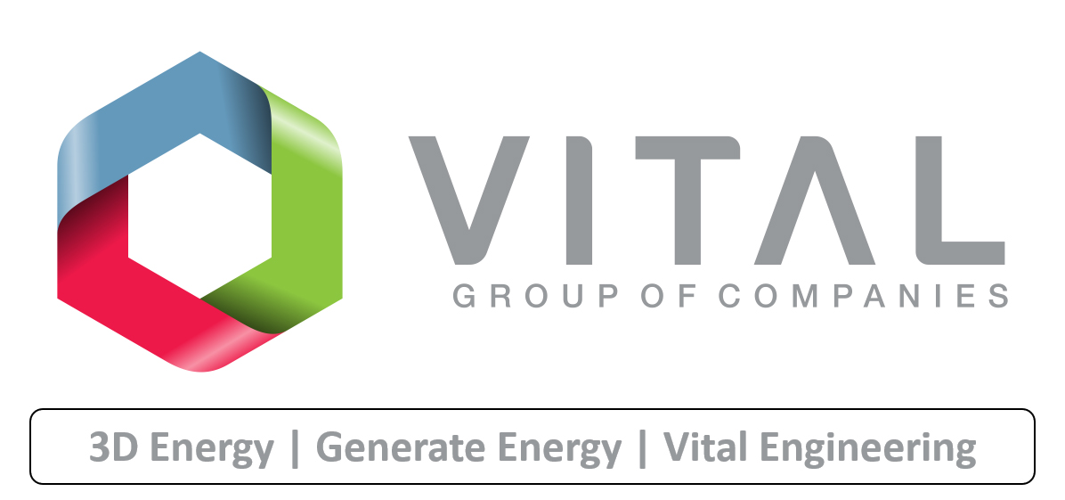 VGOC (Vital Group) Logo JPEG